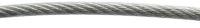 Трос для растяжки (DIN 3055)